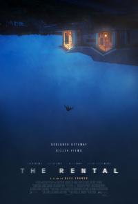 The Rental / Наемът (2020)