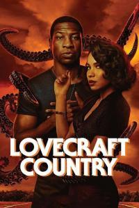 Lovecraft Country / Страната на Лъвкрафт - S01E01