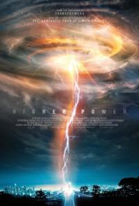 Higher Power / Висша сила (2018)