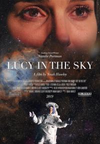 Lucy in the Sky / Pale Blue Dot / Луси на небето / Бледа синя точица / Люси в небето (2019)