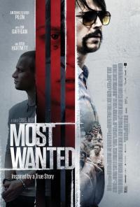 Most Wanted / Най-търсеният (2020)
