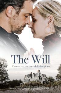 The Will / Завещанието (2020)
