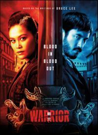 Warrior / Воин - S02E01