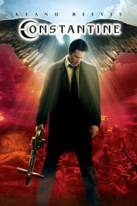 Constantine / Константин (2005) (BG Audio)