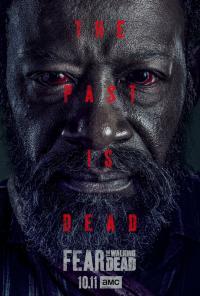 Fear the Walking Dead / Страхувайте се от живите мъртви - S06E01
