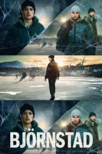 Beartown / Бьорнстад - S01E01