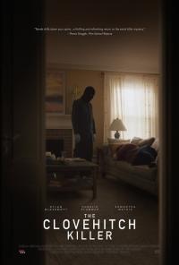 The Clovehitch Killer / Убиецът с възлите (2018)