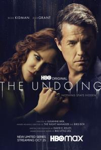 The Undoing / Отмяната - S01E01