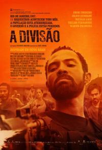 A Divisao / Дивизията (2020)