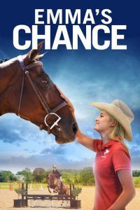Emma's Chance / Шанс за Ема (2016) (BG Audio)