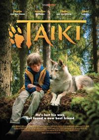 Taiki / Тайки (2019)