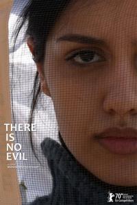 There Is No Evil / Няма зло (2020)
