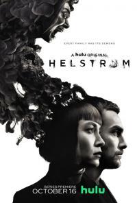 Helstrom / Хелстром - S01E01