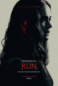 Run / Бягай (2020)