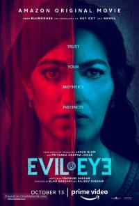 Evil Eye / Зли Очи (2020)