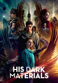His Dark Materials / Тъмните му материи - S02E03