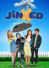 Jinxed / Урочасани (2013) (BG Audio)