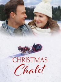 The Christmas Chalet / Коледна хижа (2019) (BG Audio)