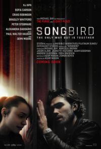 Songbird / Някой ден (2020)