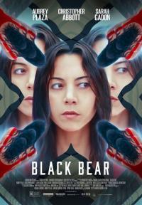 Black Bear / Черният мечок (2020)
