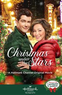 Christmas Under the Stars / Коледа под звездите (2019) (BG Audio)
