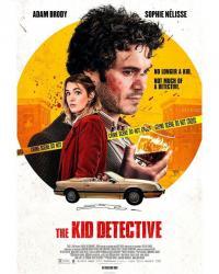 The Kid Detective / Хлапето детектив (2020)