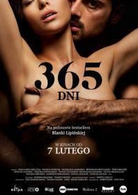 365 Days / 365 дни (2020)
