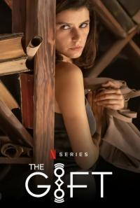 The Gift / Atiye / Дар - S02E08 - Season Finale