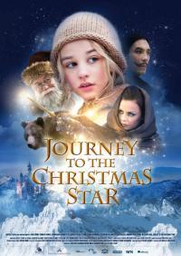 Reisen til julestjernen / Journey to the Christmas Star / Приказка за Коледната звезда (2012) (BG Audio)