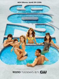 90210 - S01E07