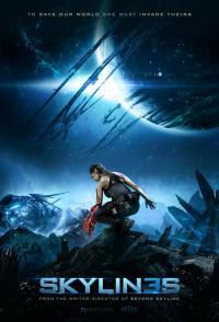 Skylines / Мисия хоризонт (2020)