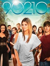 90210 - S04E01