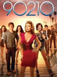 90210 - S05E01