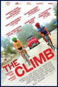 The Climb / Изкачването (2020)