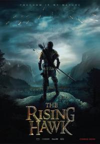 The Rising Hawk / Захар Беркут (2019)