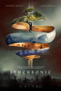 Synchronic / Синхроник  (2020)