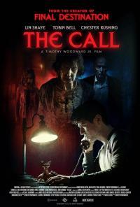 The Call / Повикването (2020)