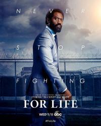 For life / До живот - S02E02