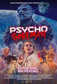 Psycho Goreman / Психо Горман (2021)