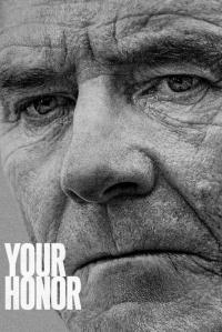 Your Honor / Ваша чест - S01E08