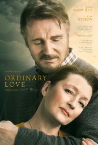 Ordinary Love / Обикновена любов (2019)