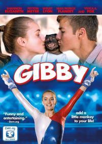 Gibby / Гиби (2016)