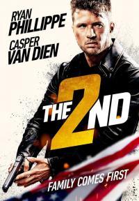 The 2nd / Вторият (2020)