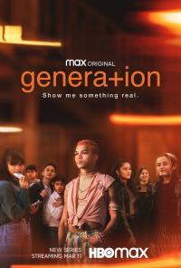 Generation / Поколение без граници - S01E01