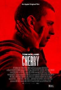 Cherry / Чери (2021)