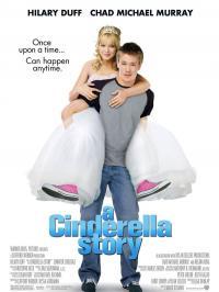 A Cinderella Story / Историята на Пепеляшка (2004) (BG Audio)