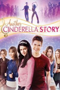 Another Cinderella Story / Още една история за Пепеляшка (2008) (BG Audio)