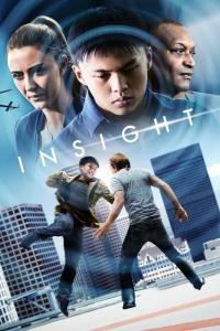 Insight / Прозрение (2021)