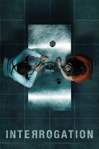 Interrogation / Разпит - S01E08