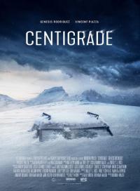 Centigrade / Живот под нулата (2020)